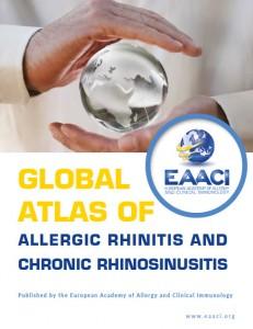 Global-Atlas-of-Allergic-Rhinitis