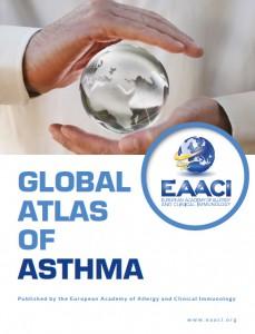 Global-Atlas-of-Asthma
