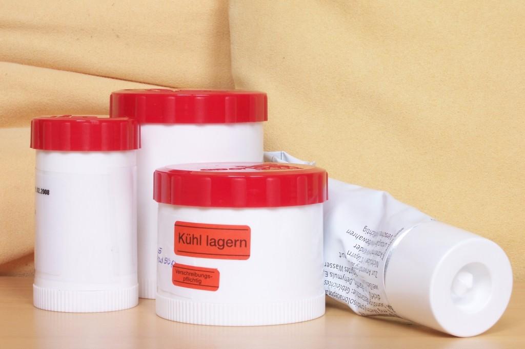 Atopic-dermatitis-guidelines-2