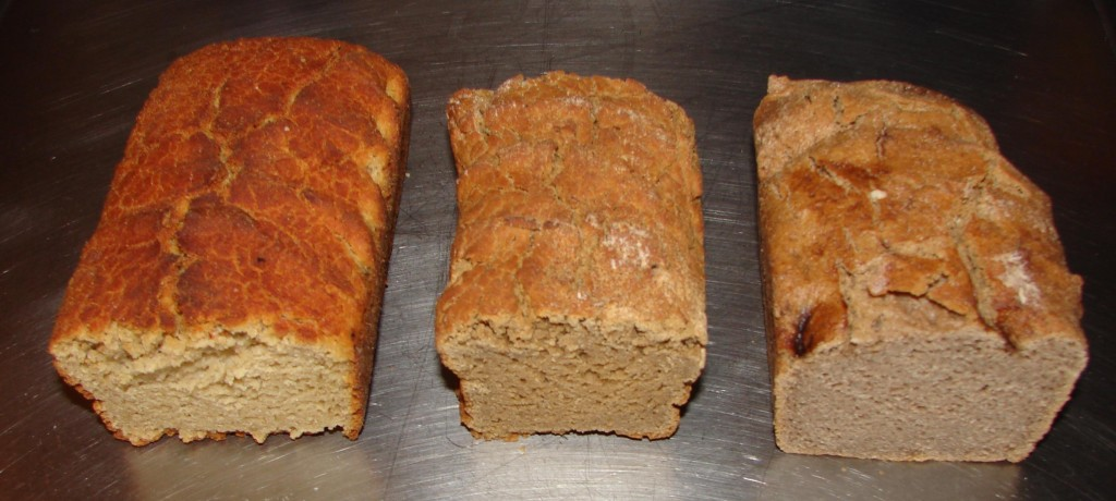gluten-free-diet-bread