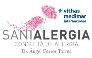 sanialergia-vithas-medimar-new-logo (429 x 270)