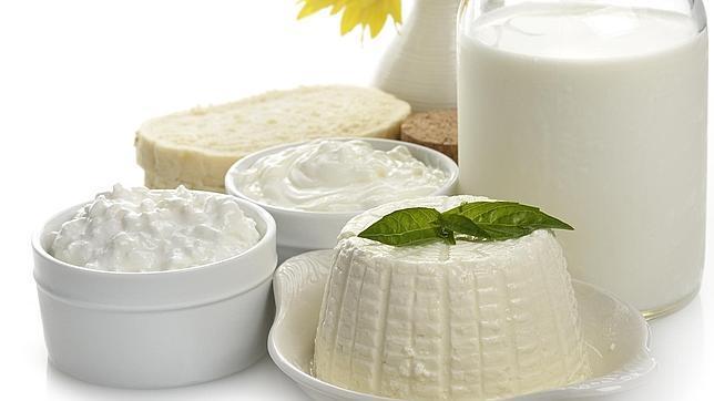 lactose-intolerance-featured